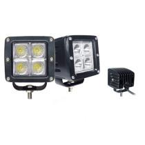 LED lámpa HML-1212 spot 12W